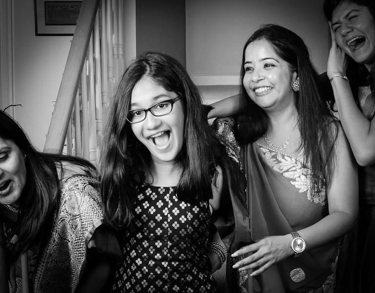 Savita Diwali E2 1500-80-5150.jpg
