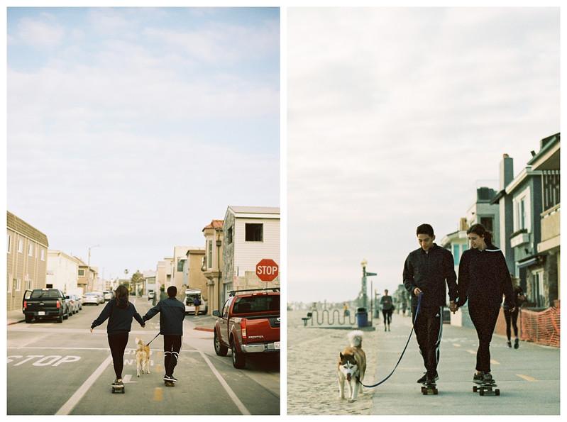 Newport Beach 12.jpg