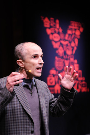 TEDxBoston11-0264_WebRes-1372865907-O.jpg