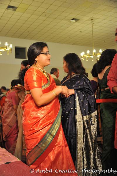 2013-10-13_DurgaPuja_Navami@KallolNJ_38.jpg