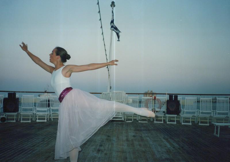 Dance-Trips-Greece_0208.jpg