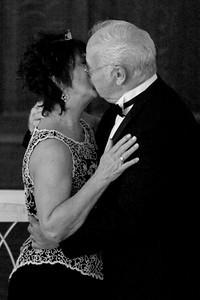 Sharon & Jack 6/22/1957-2007