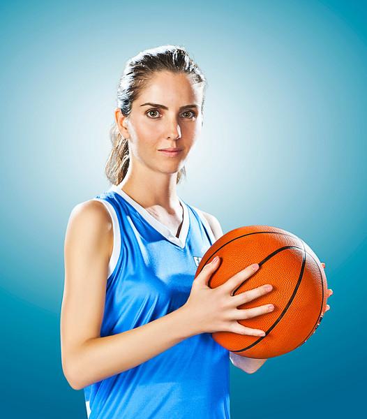 Basketbolcu-b.jpg