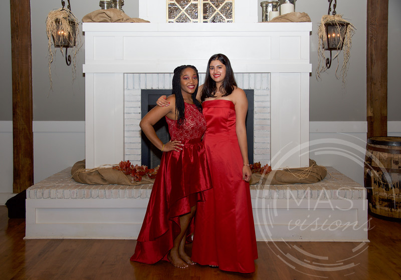 Fall Formal (116 of 209).jpg
