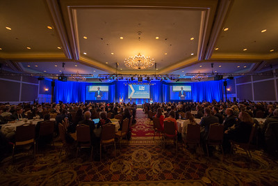 EXIM 2015 Annual Conference