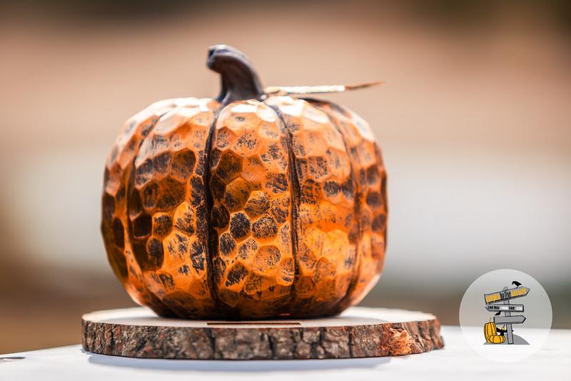 PumpkinHoller-2020-JK-2309.jpg