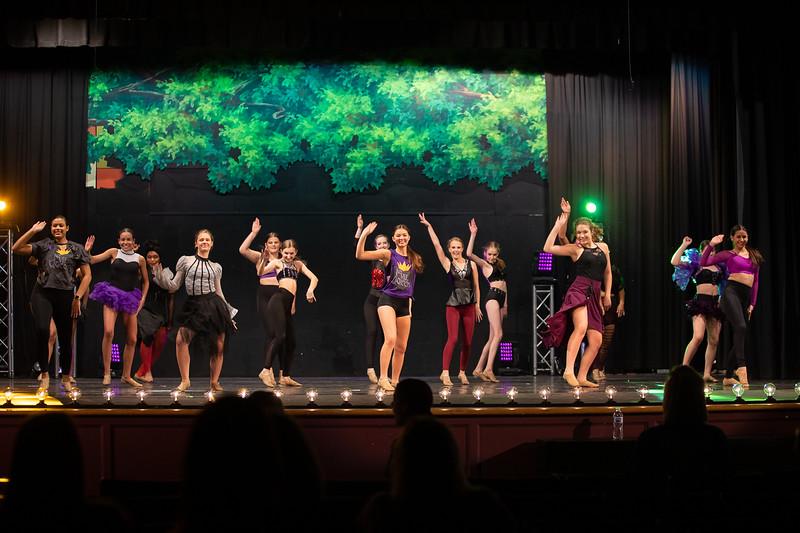Dance Productions Recital 2019-264.jpg