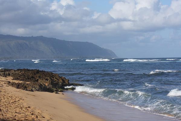 2007-11-18 Hale'iwa