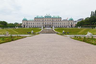 Austria | June 2012