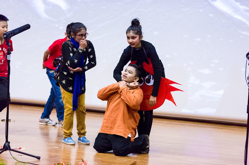 VividSnaps-International-Science-Drama-Competition-104.jpg