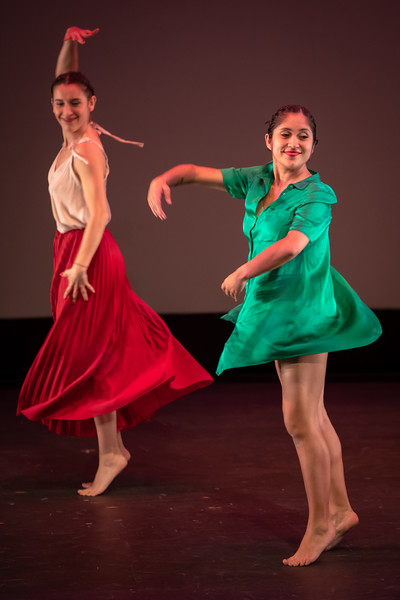 Latin Dance Fiesta-69.jpg