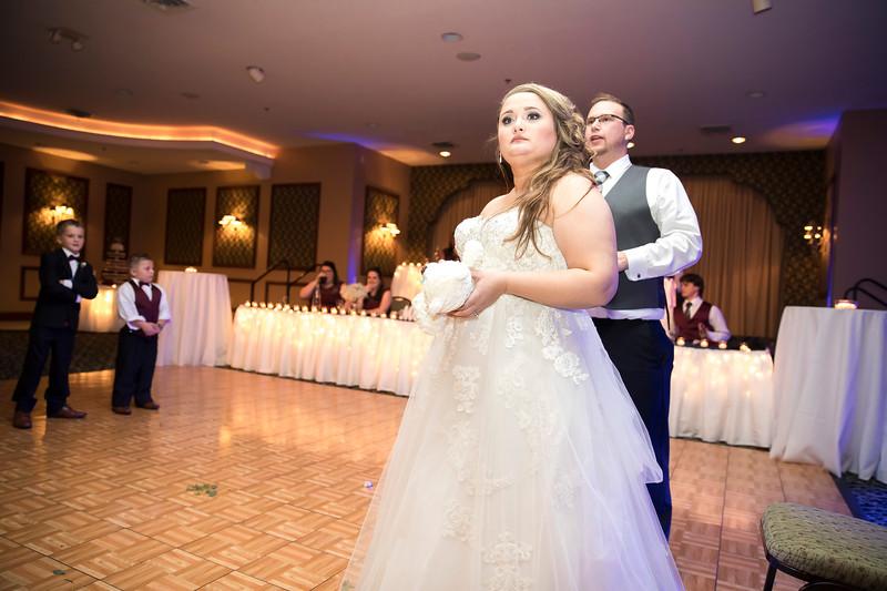 Amanda & Tyler Wedding 0715.jpg