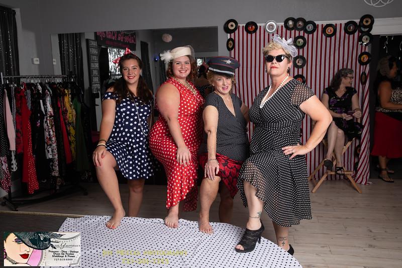 Vogue Glamour Parties-0369.jpg