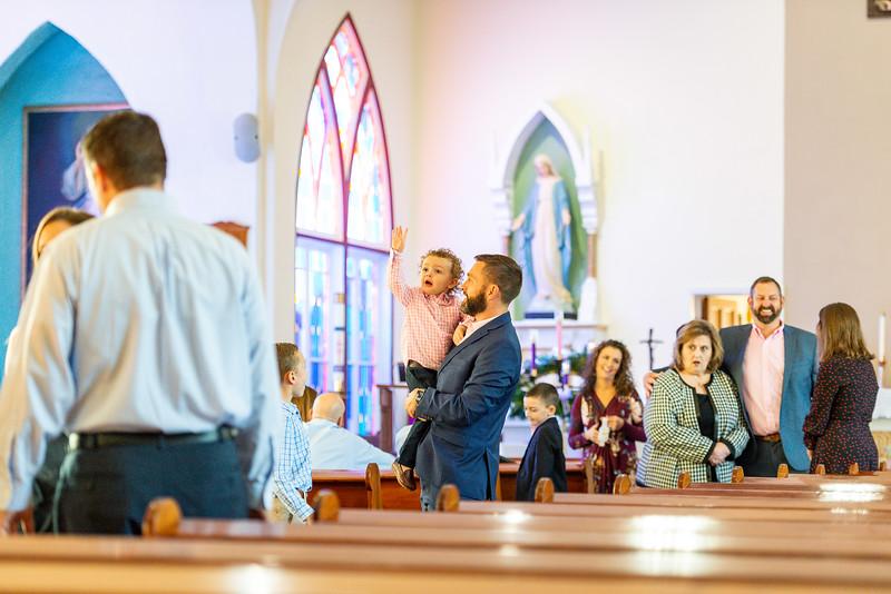 Kiefer Nicole Baptism 2019 (153 of 207).jpg