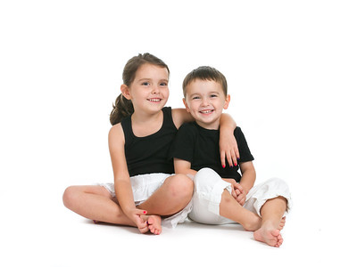 Baynard Kids