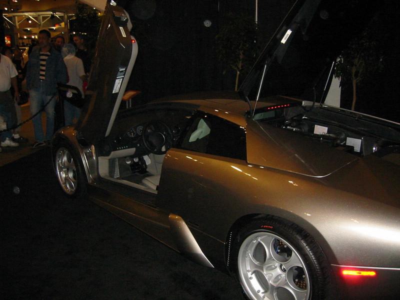 car (40).jpg
