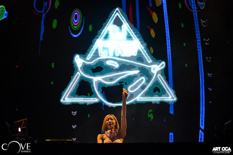 DJ Cyndi at Cove Manila (6).jpg