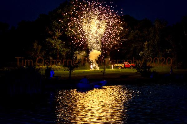 J&E-Wedding-Fireworks