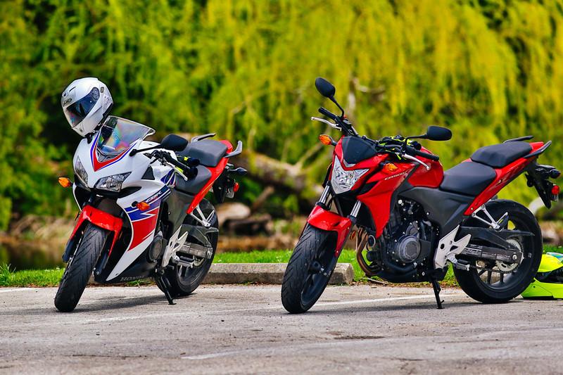 honda-bikes.jpg