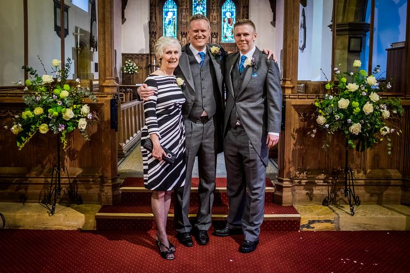 Swinburne Wedding-259.jpg
