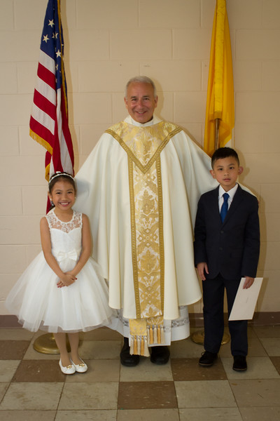 Danica-First-Communion-4.jpg