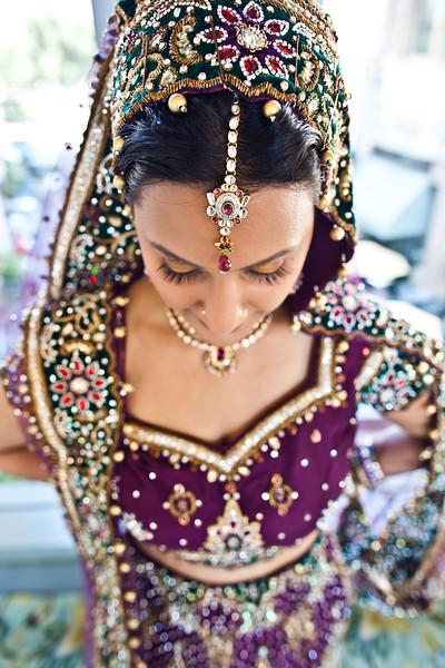 Shikha_Gaurav_Wedding-884.jpg