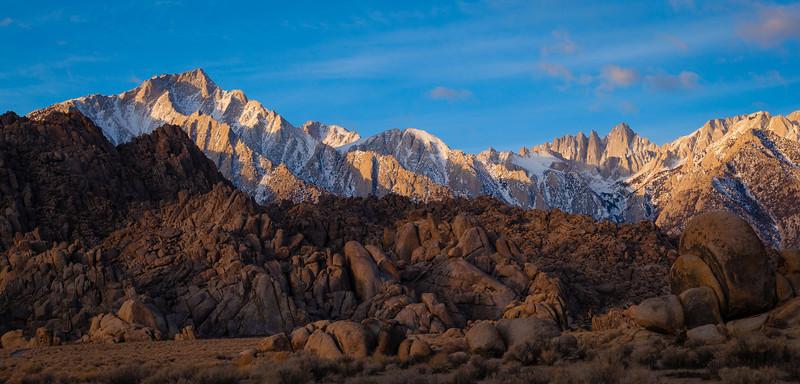 Death Valley-6671.jpg