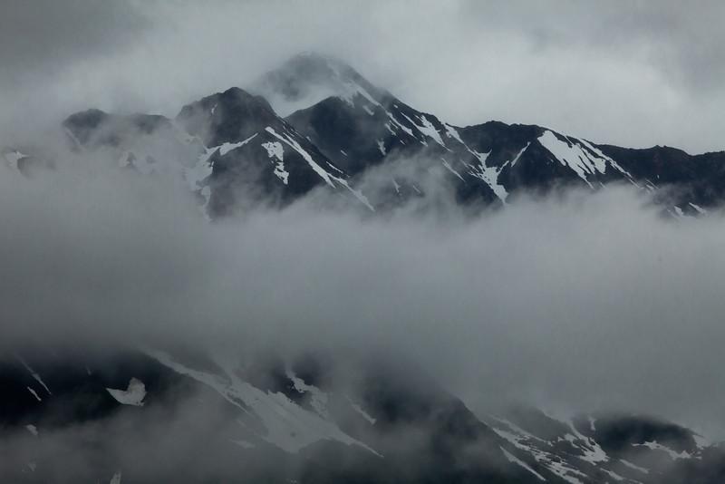 Alaska Copper River-9486.jpg