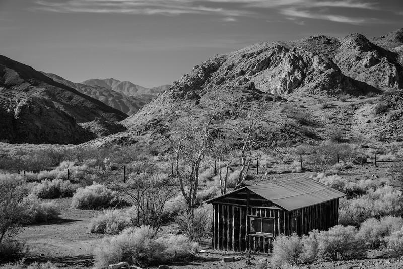 133-Death-Valley-Mountain-Cabins.jpg