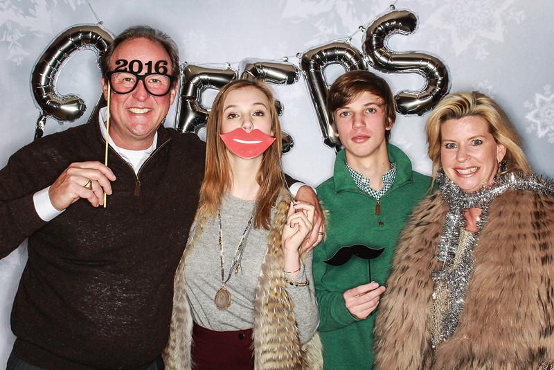 New Years Eve At The Roaring Fork Club-Photo Booth Rental-SocialLightPhoto.com-117.jpg