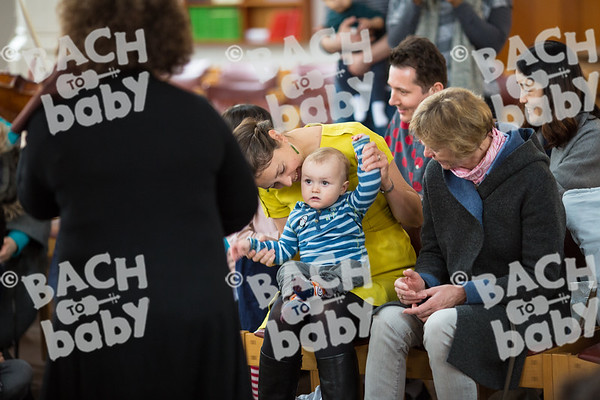 Bach to Baby 2018_HelenCooper_IslingtonHighbury-2018-04-07-33.jpg