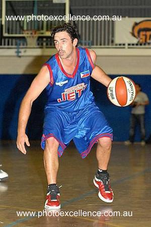 2010-2011 NBL