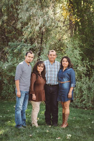 Rod-Family-96.JPG