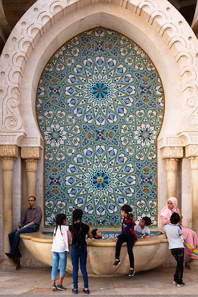 Hassan II family.jpg