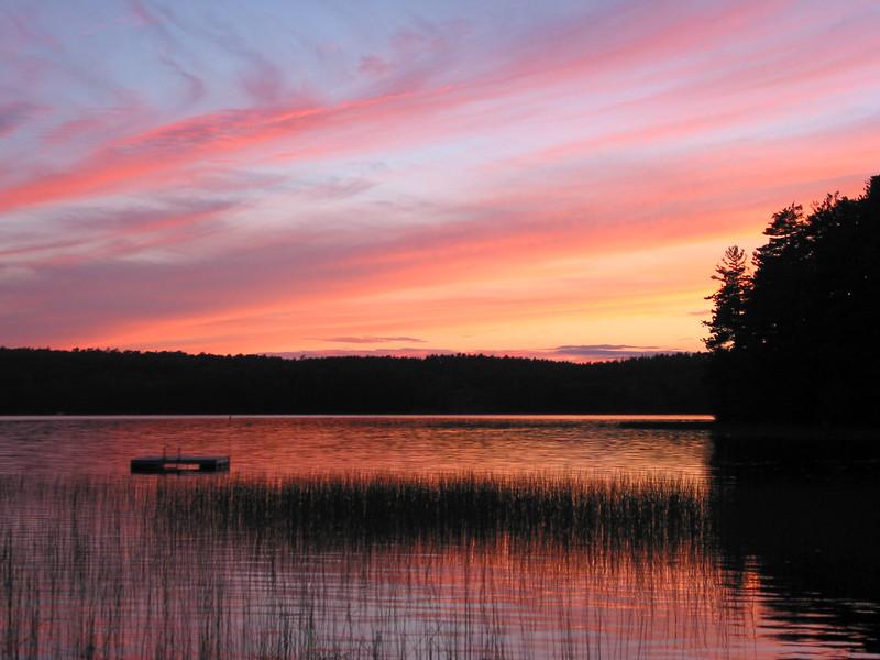sheepscott sunset4.jpg