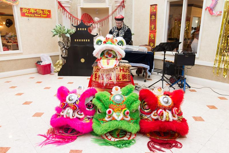 china_new_year_renaissance_23.jpg