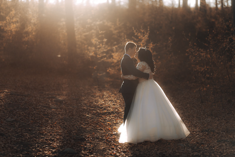 After wedding-212.jpg