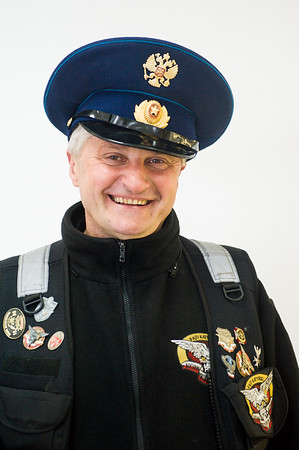 8 IV 2015
