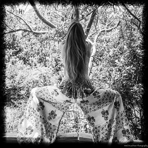 Sara Varona Yoga
