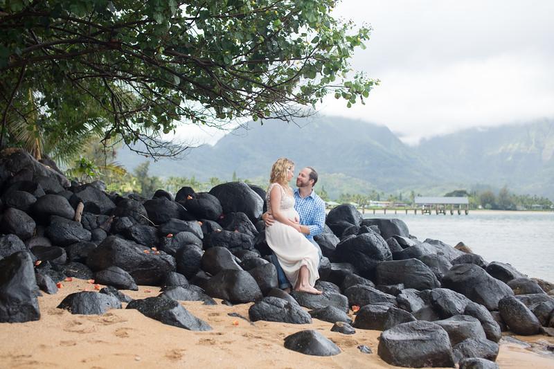 Kauai maternity photography-50.jpg