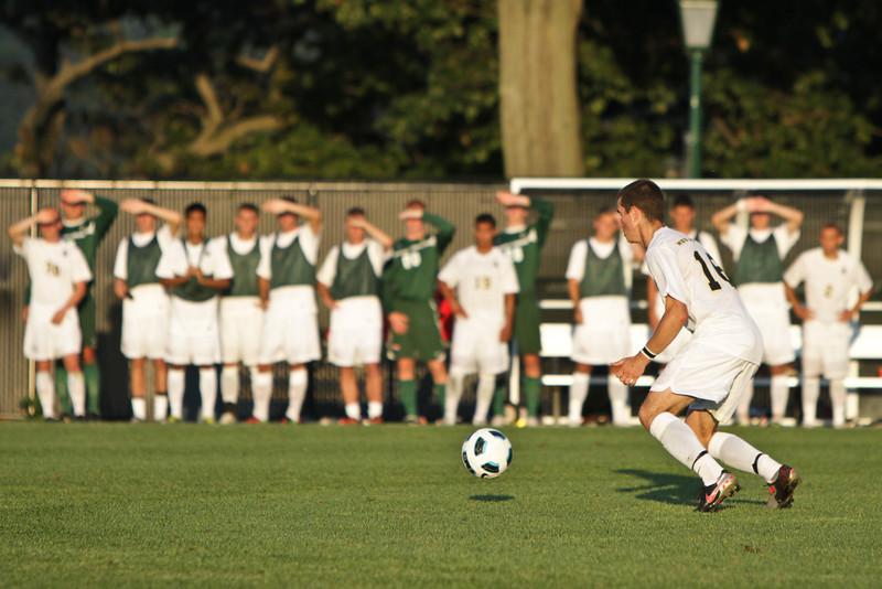 Bunker Mens Soccer, Aug 26, 2011 (90 of 120).JPG