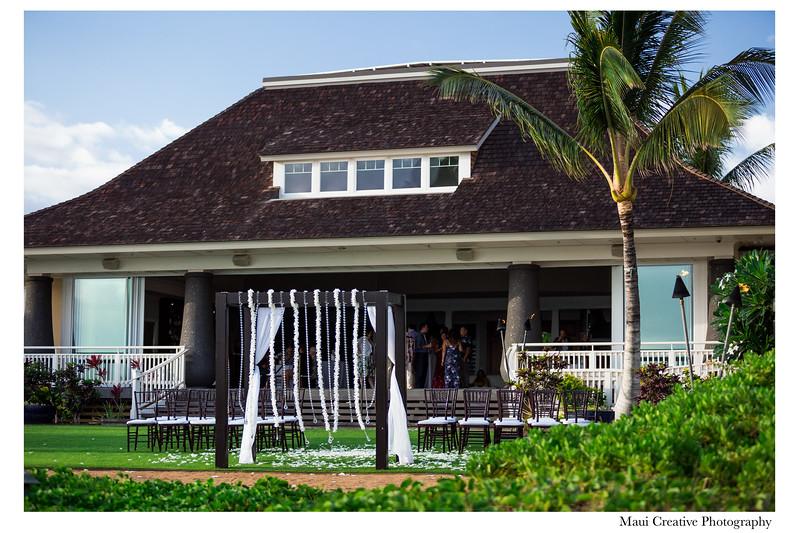 Maui-Creative-Destination-Wedding-0181.jpg