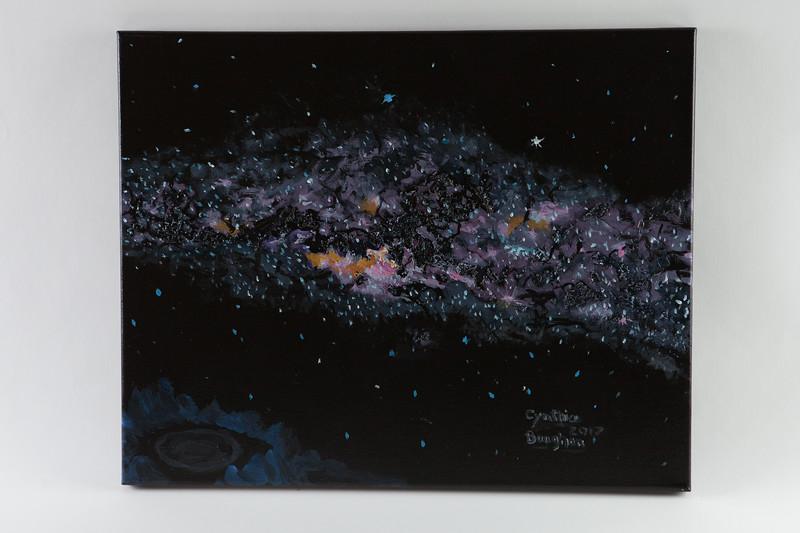 20171031-ART-043-5.JPG