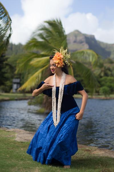 Smiths-Luau-Kauai-48.jpg