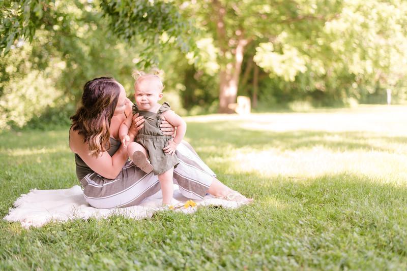 Ciera_Mommy&Me-168.jpg