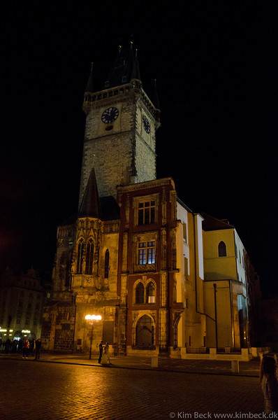 Praha by night #-19.jpg