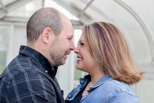 Couples Session Proofs - TWU 2019