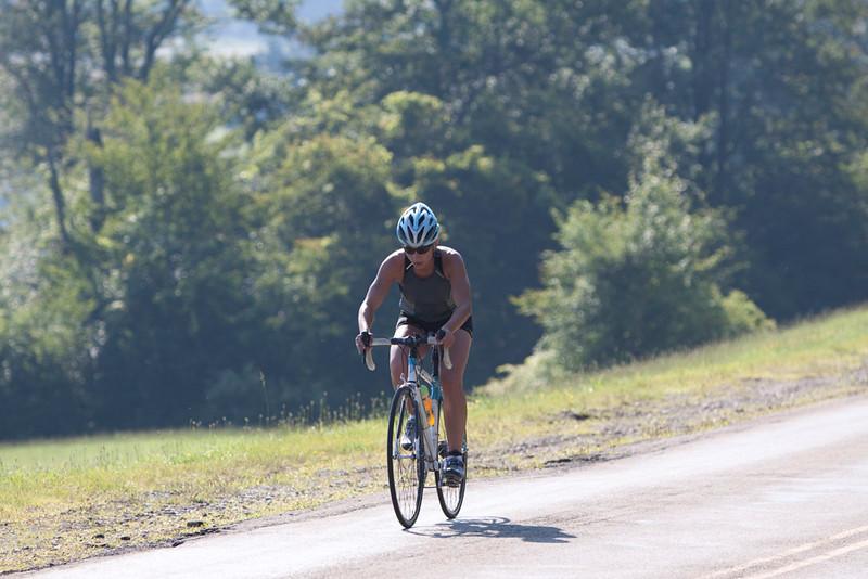 Willow Creek Triathlon_080209_SM_089.jpg