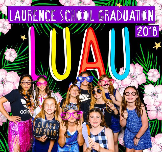 Laurence School Graduation Party-20665.jpg