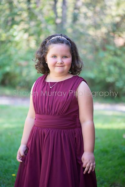 0489_Megan-Tony-Wedding_092317.jpg